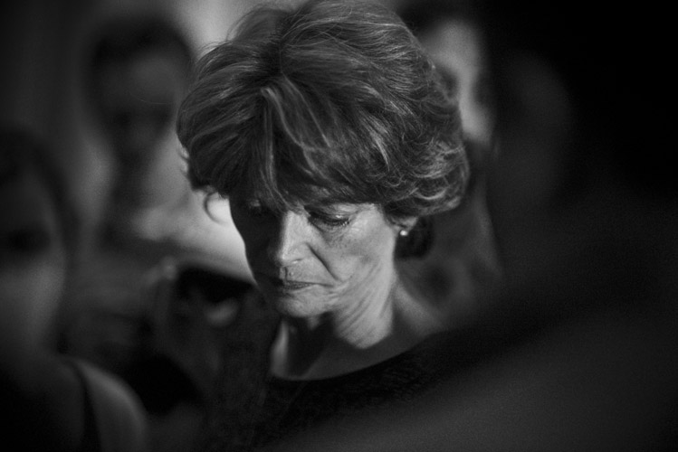 Sen. Lisa Murkowski (R-Alaska), the new chairwoman of the Senate Committee on Energy and Natural Resources, denounced the Obama Administration's plans to declare millions-more acres within the Arctic National Wildlife Refugee as